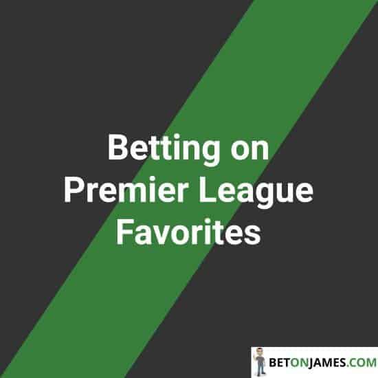Trading PL Favorites Blog Featured Image