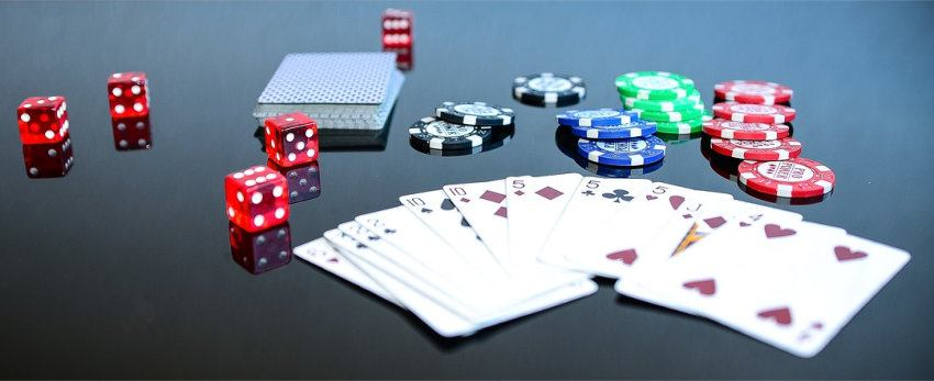 making-thousands-from-online-casinos-main-image-850