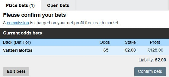 placing-a-small-bet-on-betfair-enter-minimum-odds-850