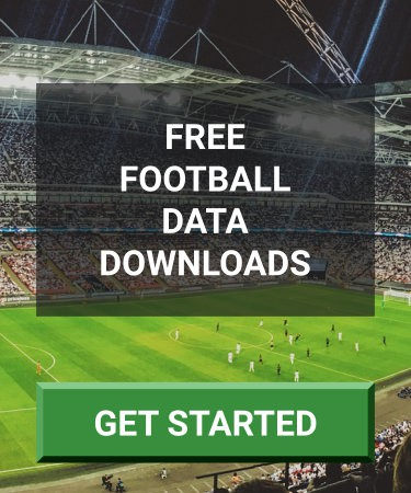 free-football-data-downloads-sidebar-w375xh450