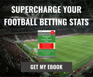 BOJ Football Data eBook